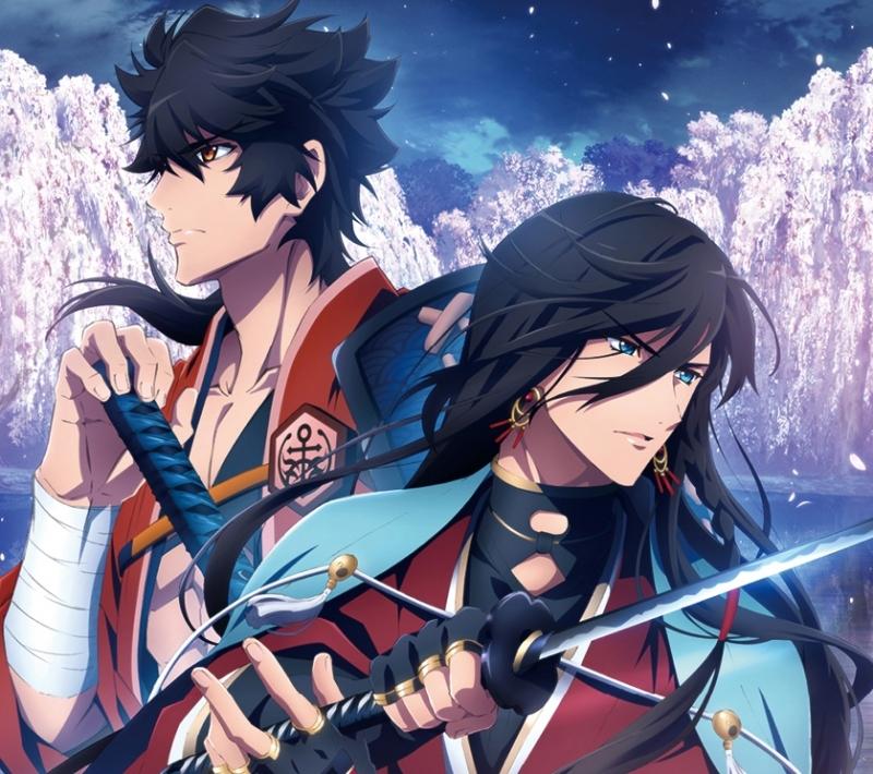 f:id:animesong_gamesong:20170902003632j:plain