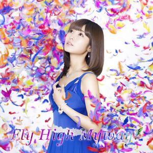 f:id:animesong_gamesong:20171121223432j:plain