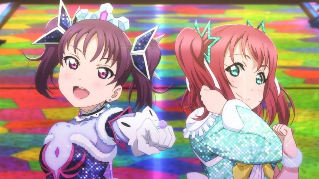 f:id:animesong_gamesong:20171205230836j:plain