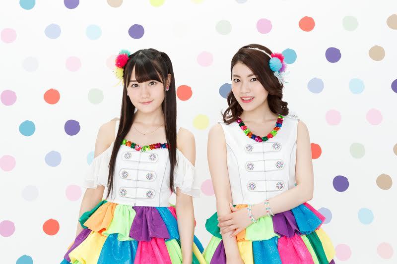 f:id:animesong_gamesong:20171218160758j:plain