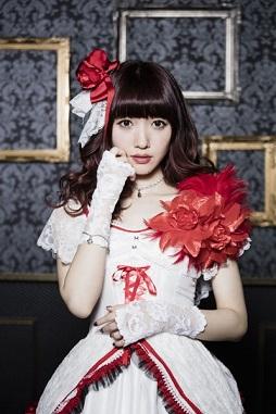 f:id:animesong_gamesong:20171219204755j:plain