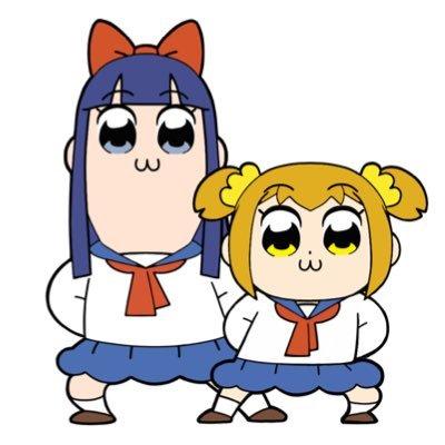 f:id:animesong_gamesong:20180116221430j:plain