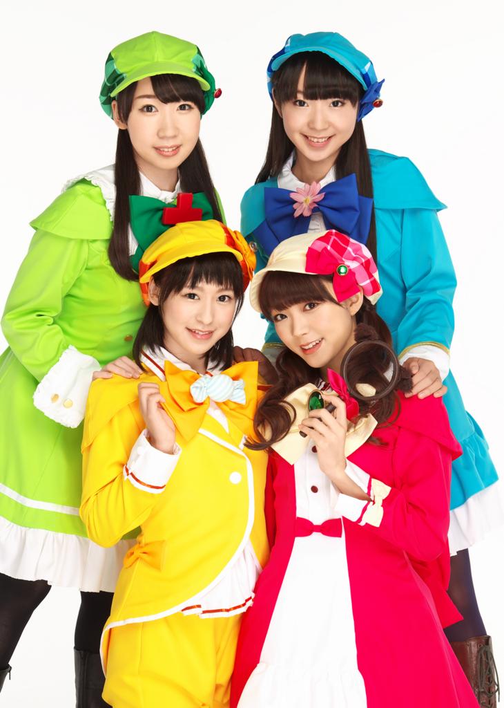 f:id:animesong_gamesong:20180206230728j:plain