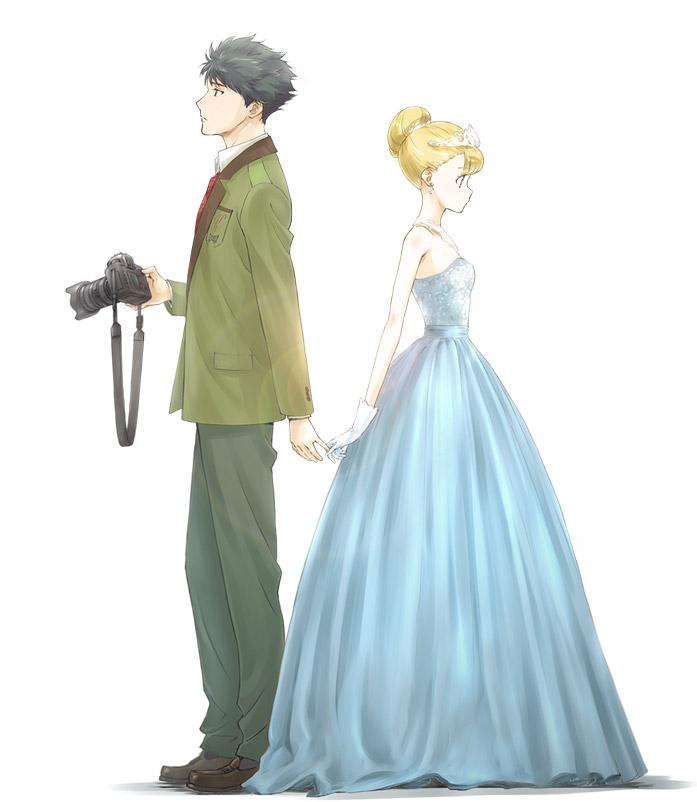f:id:animesong_gamesong:20180220223306j:plain