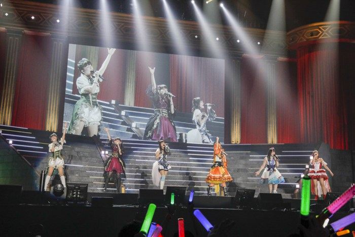 f:id:animesong_gamesong:20180306214118j:plain