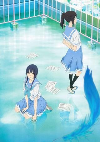 f:id:animesong_gamesong:20180313211716j:plain