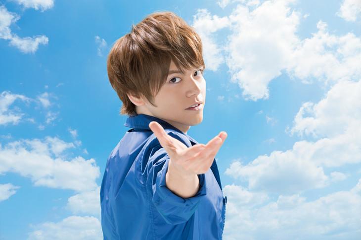 f:id:animesong_gamesong:20180320224133j:plain