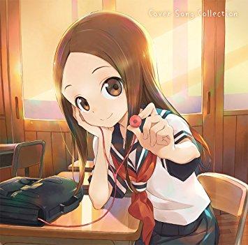 f:id:animesong_gamesong:20180324231130j:plain