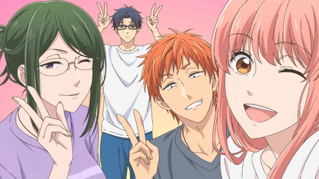f:id:animesong_gamesong:20180417221020j:plain