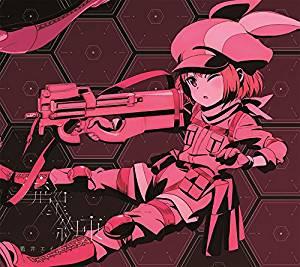 f:id:animesong_gamesong:20180610011321j:plain