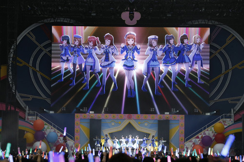 f:id:animesong_gamesong:20180612214658j:plain