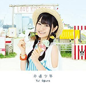 f:id:animesong_gamesong:20180722112912j:plain