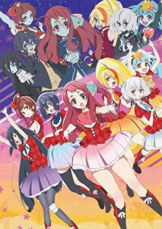 f:id:animesong_gamesong:20181016225127j:plain