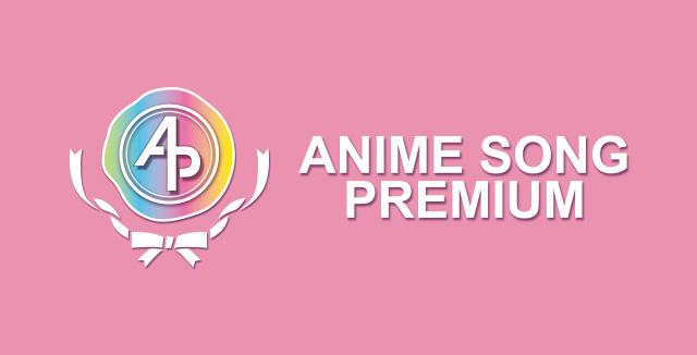 f:id:animesong_gamesong:20181023230822j:plain
