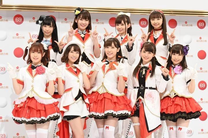f:id:animesong_gamesong:20181120224451j:plain