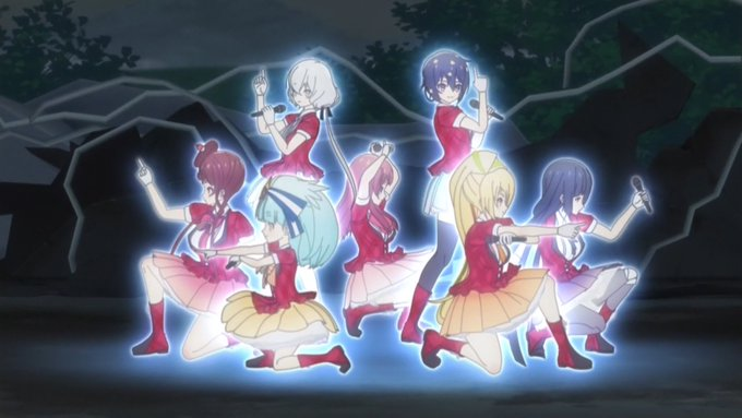 f:id:animesong_gamesong:20181120230806j:plain