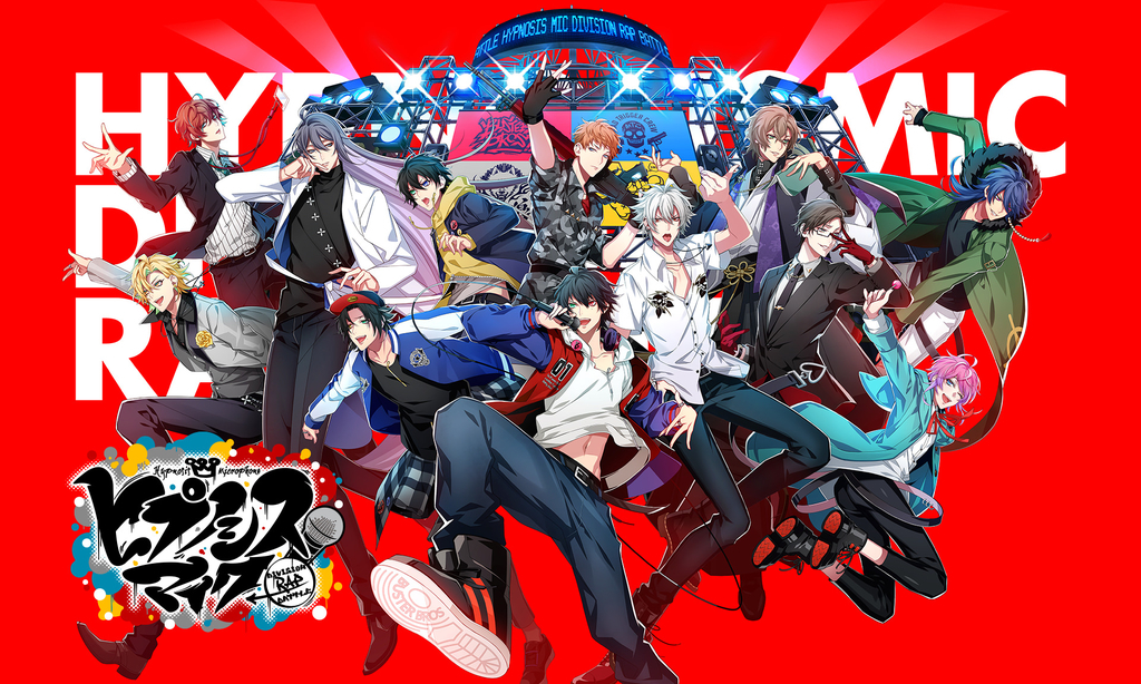 f:id:animesong_gamesong:20181230231759j:plain