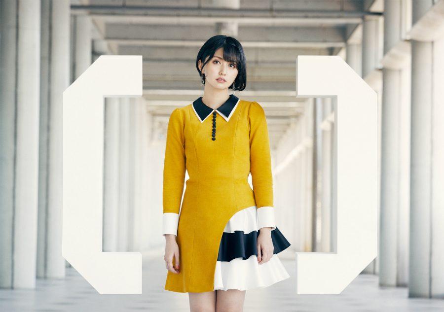 f:id:animesong_gamesong:20181230233112j:plain