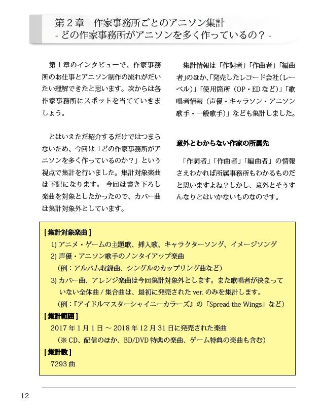 f:id:animesong_gamesong:20190211210053p:plain