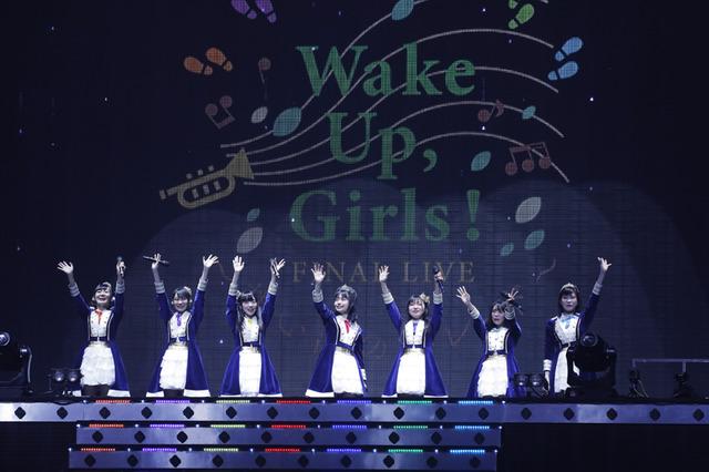 f:id:animesong_gamesong:20190312211116j:plain