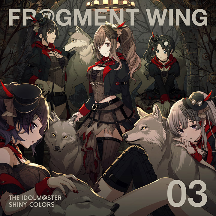 f:id:animesong_gamesong:20190609122950j:plain