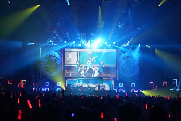 f:id:animesong_gamesong:20190625222112j:plain