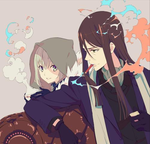 f:id:animesong_gamesong:20190830093123j:plain