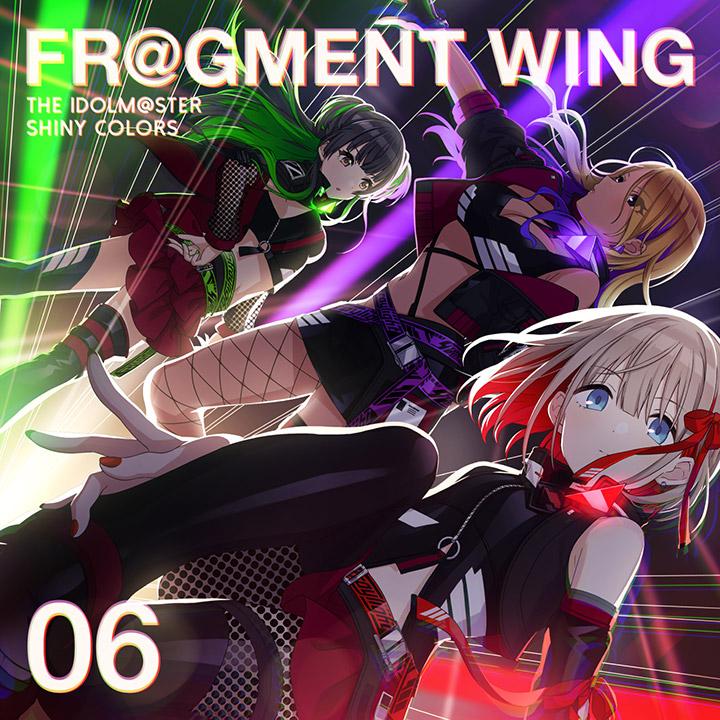 f:id:animesong_gamesong:20190907232046j:plain