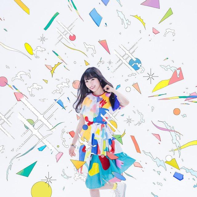 f:id:animesong_gamesong:20191029225713j:plain
