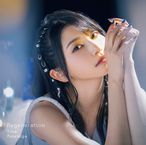 f:id:animesong_gamesong:20191103111637j:plain