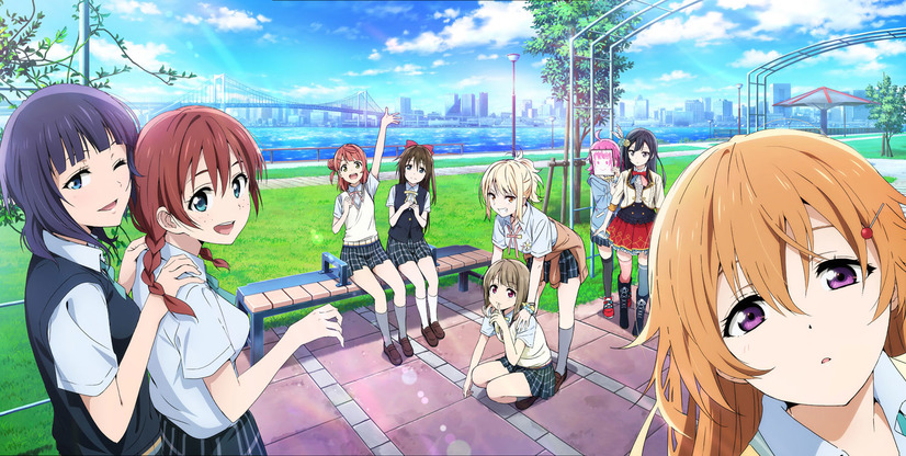 f:id:animesong_gamesong:20191217221201j:plain
