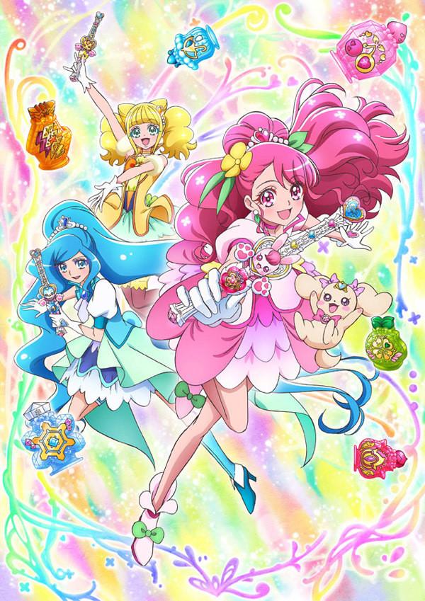 f:id:animesong_gamesong:20191231193000j:plain