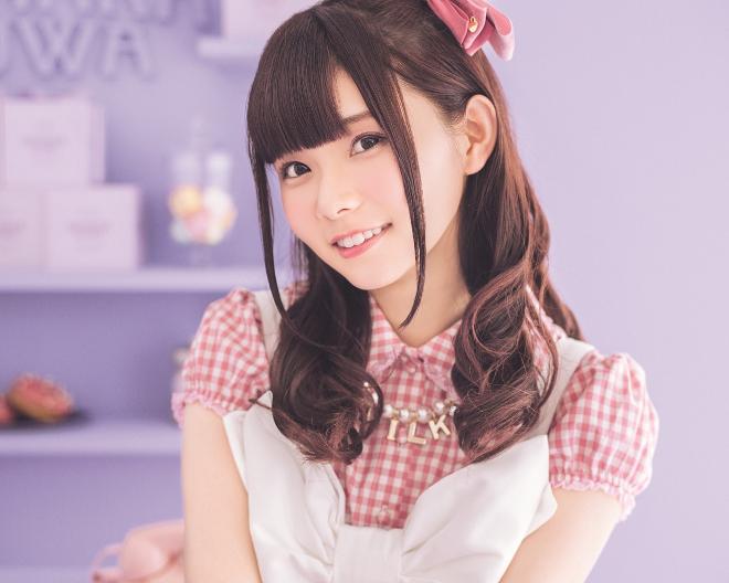 f:id:animesong_gamesong:20200114222709j:plain