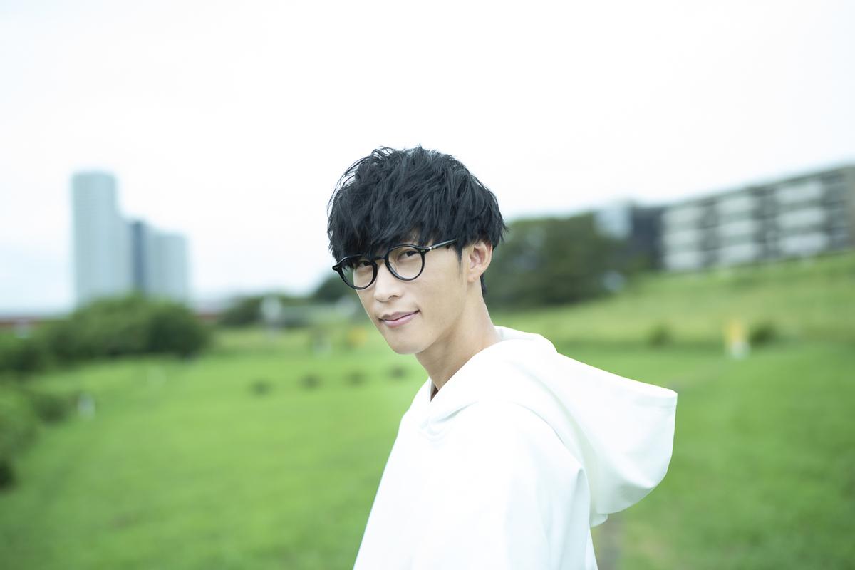 f:id:animesong_gamesong:20200211215906j:plain