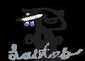 Kitsune A.<3's Drawing Corner♪