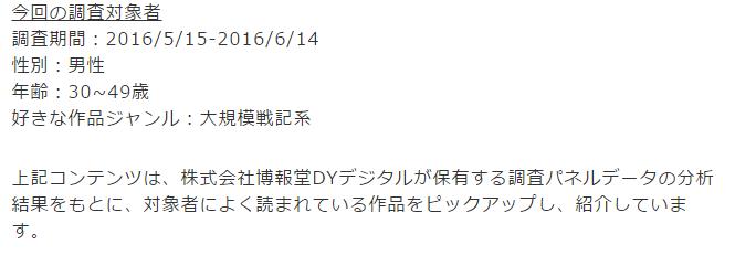 f:id:animezukikun:20160712045104p:plain