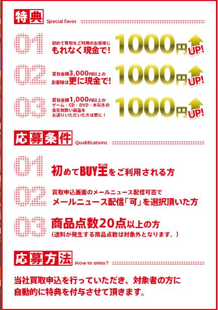 f:id:animezukikun:20161115111125p:plain