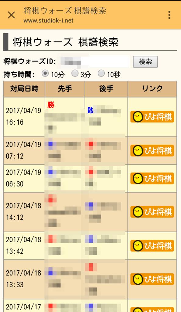 f:id:animezukikun:20170421175833p:plain