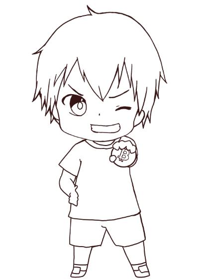 f:id:animezukikun:20170605234028j:plain