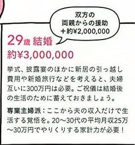 f:id:animezukikun:20170724173649p:plain