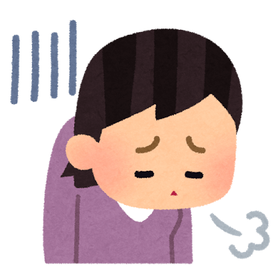 f:id:animezukikun:20170818141125p:plain