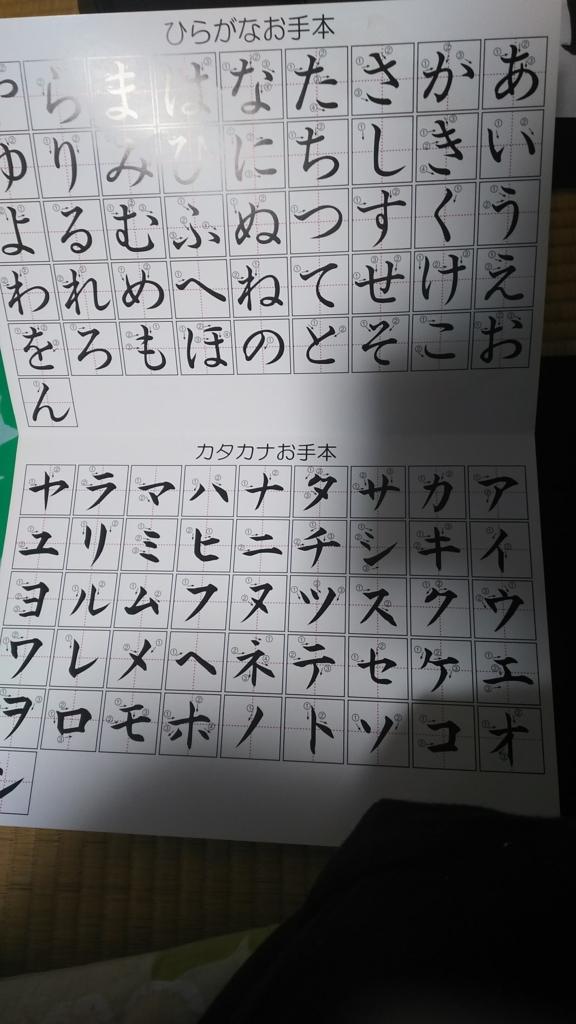 f:id:animezukikun:20171104151653j:plain