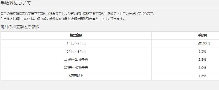 f:id:animezukikun:20171119073620p:plain