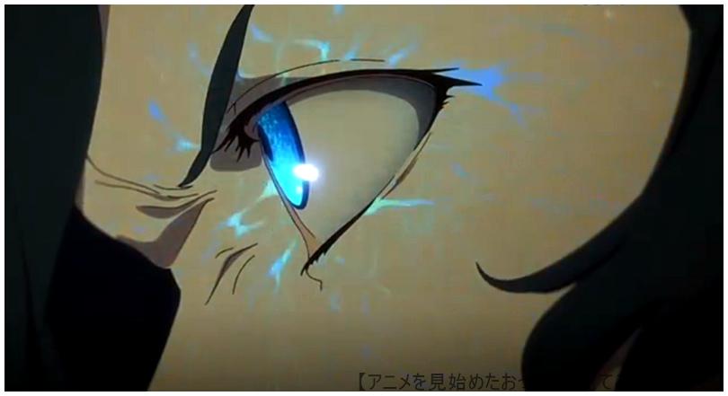 天狼 Sirius the Jaeger(シリウス)2018年11月に見たアニメTOP5!!をアニメを見始めたおっさんが順位をつけてみました! #アニメ #anime