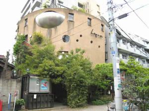 f:id:aniotahosyu:20091225172346j:image