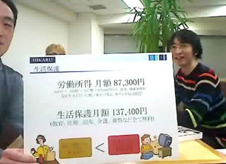 f:id:aniotahosyu:20110216074849j:image