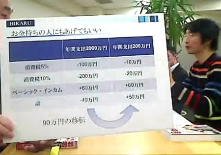 f:id:aniotahosyu:20110216074857j:image