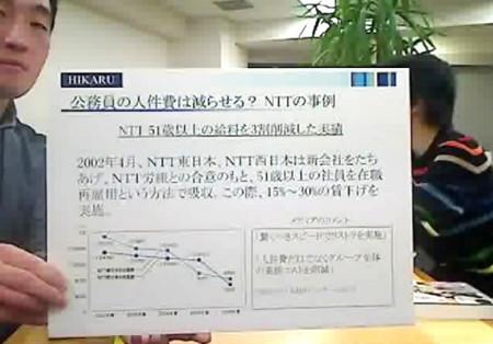f:id:aniotahosyu:20110216074904j:image