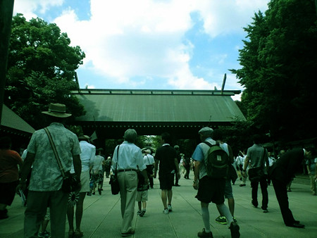 f:id:aniotahosyu:20110820025800j:image
