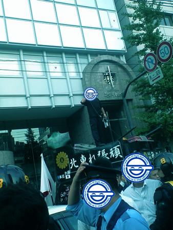 f:id:aniotahosyu:20110820031531j:image
